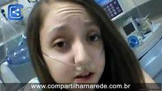 Chile nega a jovem de 14 anos pedido para morrer