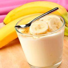 <RUNNING> ALGUNS KMS DEPOIS | Você vai precisar de energia quando acabar a corrida. Uma receita simples para repor as forças é bater no liquidificador 1 copo de leite, 2 cubos de tofu, 1 banana e 2 colheres de sopa de aveia. ;) #Vitamina #RepondoAsEnergias #VidaSaudavel #PosTreino #DicaTecnisa
