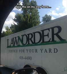 Weeding out the Bad Guys - Dump A Day Funny Pictures Of The Day - 78 Pics