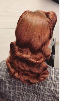 how to make roll hair style best 25 historical hairstyles ideas on 1800s 5456