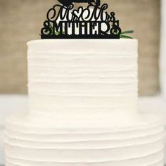 Custom Wedding Cake Toppers Bride And Groom, Customized Wedding Cake Toppers, Interracial Wedding Cake Toppers, Monogram Wedding Cake Toppers, Personalized Name Cake Toppers, Traditional Wedding Cake Toppers, Wedding Cake Toppers Etsy, Wedding Cake Toppers Funny #wedding cake #http://bridalscake.com