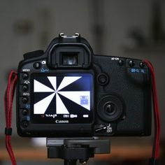 7 Steps to Calibrate Your Camera's Autofocus