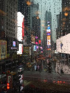 Times Square 1/19/15