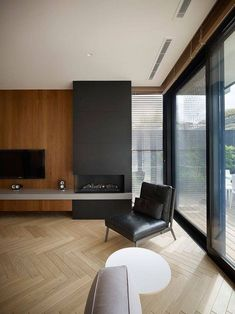 Bloomfield home by fgr & id property group 42 ~ Design And Decoration