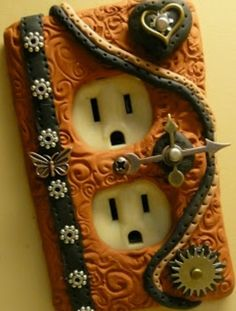 Amazing outlet Palmer clay