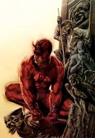 Image result for epic daredevil art wallpaper
