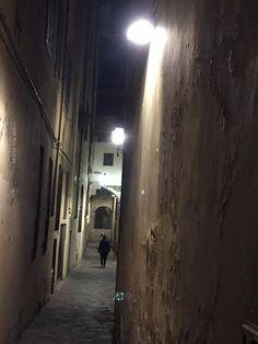 #Molyvade #silbandoaltrabajar #PaseoporFlorencia #escapadas #Firenze  #Italia http://molyvade.blogspot.com/2017/02/paseo-por-florencia.html