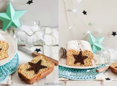 plumcake stars