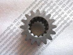 wiring diagram diagram parts list for model 13ap609g063 troybilt 45 00 buy here alitems com g 1e8d114494ebda23ff8b16525dc3e8