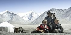 12 unexpected images from Afghanistan - Matador Network