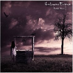 harlequins enigma`s 6th release of 2014