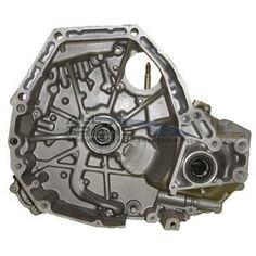 INTEGRA 94-99 MP7A,SP7A,S4XA 4 SP FWD L4 1.8L 3 SHAFT Domestic $950 $150 $400