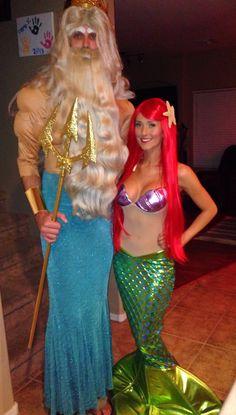Cupid Halloween Costume