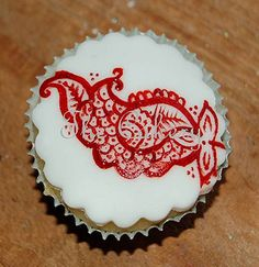 70 best indian cakes and cupcakes images indian cake bakken cookies rh pinterest com
