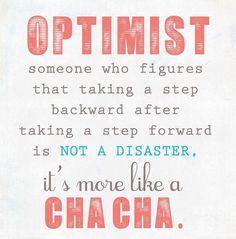 I do like to dance #chacha #optimism #positivity #gratitude #setbacks #goals #movingforward #strive #bestself #health #glasshalffull #brightside #happy #blonderunner #fun https://instagram.com/p/BCdF0QfO1AV/