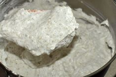 Prajitura Snikers — Alina's Cuisine Creme Caramel, Feta, Dairy, Cheese, Kitchens, Creme Brulee