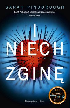 I niech zginę - Pinborough Sarah Sarah Pinborough, Calm, Neon Signs, Books, Movies, Movie Posters, Fed Up, Libros, Film Poster