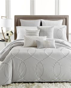 kylie minogue felicity luxury bedding oyster champagne edredones pinterest kylie minogue luxury and bedding collections