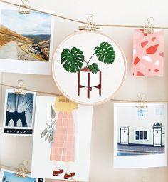 Earthy Living Room, Earthy Bedroom, Living Room Decor, White Room Decor, Earthy Home Decor, Nursery Decor, Wall Decor, Earthy Color Palette, White Aesthetic