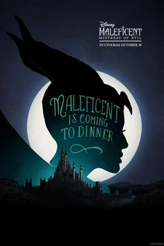 Time to go beyond the fairytale. See Maleficent in cinemas now! Maleficent Quotes, Disney Maleficent, Disney Villains, Disney Pixar, Female Villains, Walt Disney, Disney Characters, Evil Disney, Disney Love