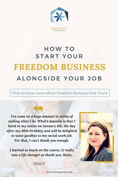 Click to download freedom business blueprint online marketing click to download freedom business blueprint online marketing online business entrepreneur ideas malvernweather Choice Image