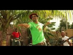 Reggae Vibes - Shaggy - YouTube