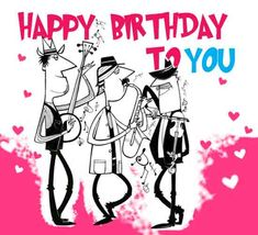 May this birthday bring to you lots of happiness. Free online Happy Birthday To My Dear Friend ecards on Birthday Birthday Hug, Birthday Wishes Funny, Birthday Songs, Happy Birthday Banners, Happy Birthday Me, Beautiful Birthday Messages, Birthday Sparklers, Colorful Birthday, Cute Teddy Bears