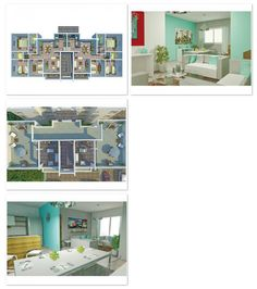 PROYECTO EN SANTO DOMINGO NORTE - REP. DOM.  RD2,095,000.00 - RD2,295,000.00  Económico, con excelente terminación, en construcción. 2 edificios de 8 aptos. c/u. 93 m2, 3 habitaciones, 2 baños, 2 parqueos, balcón en vidrio, sala, comedor, cocina modular italiana c/desayunador y tope de granito, área de lav., calentador. 2 áreas para actividades (una x cada edif.), intercom, cisterna y pozo. Terraza adicional de 70 m2 en venta. KATHERINE ZAITER: 809-881-9279