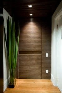 Ideas Apartment Door Entrance Hallways Entryway Ideas For 2019 Foyer Design, Main Door Design, House Design, Apartment Entrance, House Entrance, Entrance Doors, Entrance Halls, Decoration Hall, Best Bathroom Designs