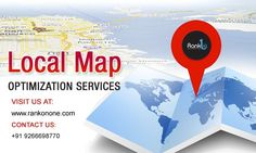 Local Map, Use Google, Electronic Media, Seo Services, Search Engine, Plays, Presentation, Internet, Games