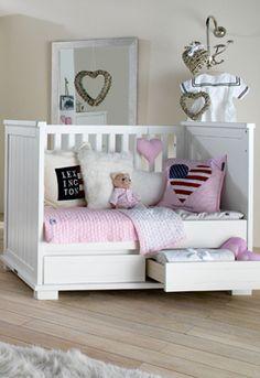 1000 images about slaapkamer ideeen on pinterest van lamps and met for Deco voor slaapkamer meiden