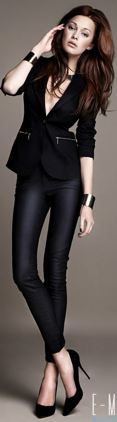 Street fashion: Mohito | Liked by - http://www.chinasalessite.com – Wholesale Womens Clothes,Wholesale Womens Apparel  Accessories