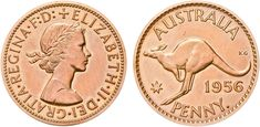Lucky Numbers For Lottery, Rare Coins Worth Money, Coin Worth, Objects, Stamp, Australia, Antiques, Pattern, Coins
