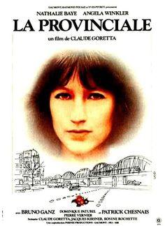 La provinciale (1981)