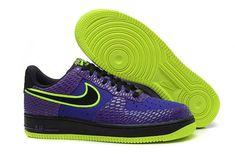 separation shoes a0031 fc474 Buy Mens Nike Air Force One Low Basketball Shoes Court PurpleBlackVolt  from Reliable Mens Nike Air Force One Low Basketball Shoes Court  PurpleBlackVolt ...