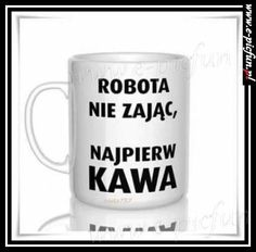 Mugs, Humor, Tableware, Funny, Coffee Beans, Drawing Rooms, Good Morning, Humour, Dinnerware