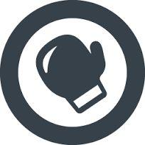 「ボクシンググローブ icon」の画像検索結果