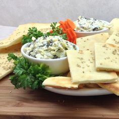 This Baked Flat Bread recipe is a great alternative to pan fried flat bread.