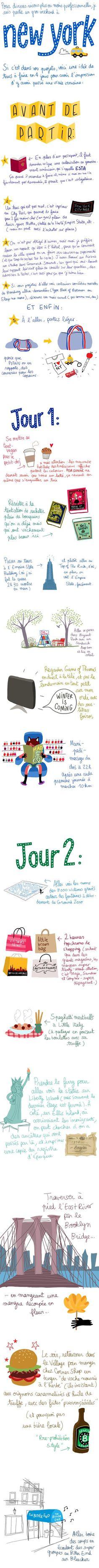 http://penelope-jolicoeur.typepad.fr/.a/6a00e551dd382d883401630589332e970d-pi