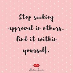 You should see it yourself. You are AMAZING. . .  TURN NOTIFICATION ON!  Follow @LadiesSpeak for more amazing content! . #ladiesspeak #ladiesquotes #womenempowerment #ladyboss #quotestoliveby #quotesaboutlife #smile #fashionquotes #beautiful #lifequotes #lifeisbeautiful #inspirationalquotes #instagood #instadaily #TopicTuesday #youareamazing #beyourself Quotes To Live By, Life Quotes, You Are Amazing, Fashion Quotes, See It, Boss Lady, Life Is Beautiful, Women Empowerment, Self