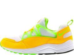 09dd96295de De 22 beste afbeelding van Nike Huarache - Nike air huarache ...