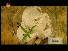 DESERT Domaći sladoled