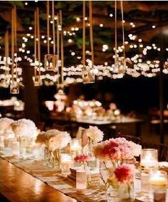 Lights Is An Important Thing For Wedding Decor Because They Create A Mood And Atmosphere What Can Be More Than Kissing Each Other In The