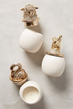 Woodland Dweller Candle - anthropologie.eu
