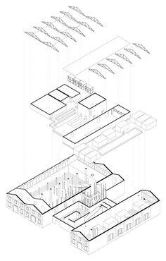 Enrico Casini · La Scuola dei Mestieri