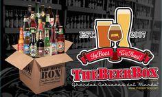 BeerBox: Nuestras tiendas boutique y Tabernas cada vez + cerca de ti : )  Ven y vive La Beer Lover Manía en nuestras tiendas Boutique + Tabernas.