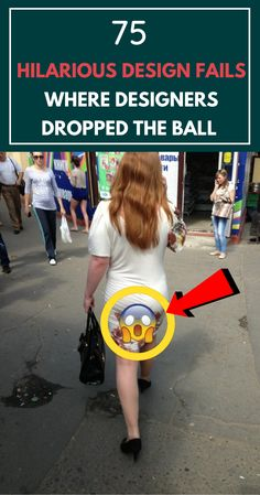 75 hilarious design fails where designers dropped the ball Simple Winter Outfits, Italian Buffet, Cool Gadgets To Buy, Get Gift Cards, Design Fails, Best Online Casino, Comic Movies, Easy Food To Make, Beautiful Couple