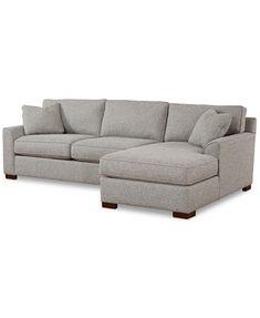 8 Best Sofas images | Sofas, Sofa, Furniture