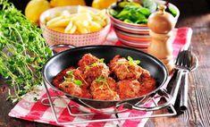 Koka 120 g spagetti Lchf, Tandoori Chicken, Granola, Tofu, Cauliflower, Meal Prep, Cake Recipes, Bacon, Recipies