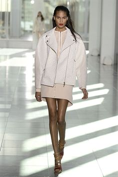 London Collections Anne Sofie Madsen  Love it